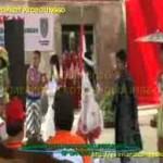 Seminar Kota Probolinggo Menuju Kota Inklusif