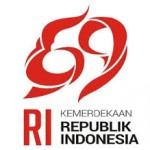 hari kemerdekaan 2014 indonesia