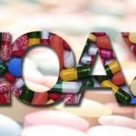 hoax minuman n obat
