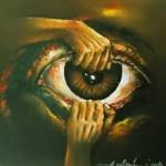matamu