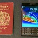 passport-blackberry