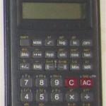 Kalkulator-6 jadul