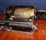 Kalkulator1-Gosremprom
