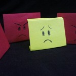 Sulap bad mood