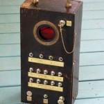 ancientcalculators-4