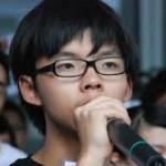 joshua wong chi-fung-1