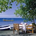 pantai-pemuteran Bali