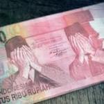 uang unik