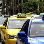 taxi di singapore