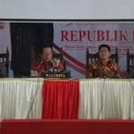 BKD Probolinggo adakan BIMTEK Penilai Angka Kredit