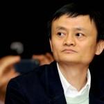 Biografi Jack Ma - Orang Terkaya di China