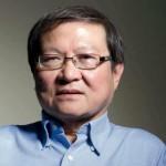 Biografi dr. Lie Darmawan