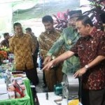 Gelar Lomba Eco Office-probolinggo