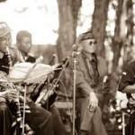 Musik keroncong indonesia