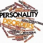 gangguan kepribadian