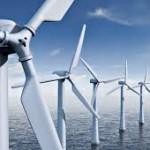 listrik tenaga angin