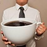 1-minum kopi unik