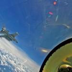 2b-pilot-terlalu-pelan-rev3