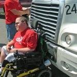 3-truck-ride2