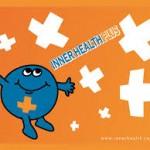 Inner health