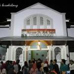 Museum dr Moh Saleh