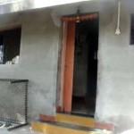 Rumah tak_berpintu_india1