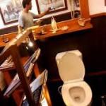 Toilet di SPBU Pilipina-2