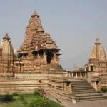 kuil di india-1
