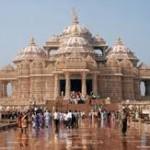 kuil di india-2