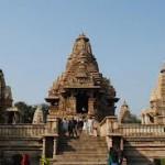 kuil di india-3