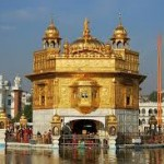 kuil di india-4
