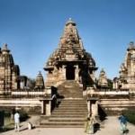 kuil di india-5