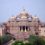 kuil di india-6