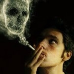 merokok unik-2
