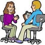 interview lamaran kerja