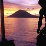 Lokasi Diving Terbaik di Indonesia