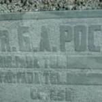 Makam dr Porch itu Hitler