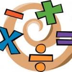 Matematika kehidupan