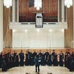 Paduan Suara Universitas Airlangga juara di Estonia