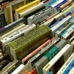 Saat Penulis Indonesia tampil Dalam London Book Fair