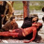 film the passion of the christ