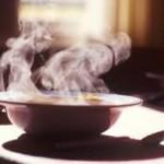 sup panas