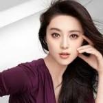 wanita china cantik
