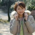 China wanita muda cantik