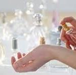 Parfum Berbahan Jelantah dari Mahasiswa Indonesia