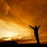 intim dengan tuhan