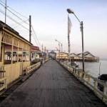 pelabuhan kotabaru