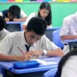 5 Siswa SMP di Tomohon bernilai UN 100
