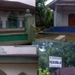 Kalipuru Saksi Kerukunan Keberagaman Indonesia