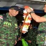 Rahasia Kemenangan TNI AD di Australia